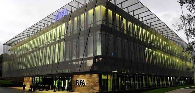 La FIFA debe elegir a su nuevo mandatario.