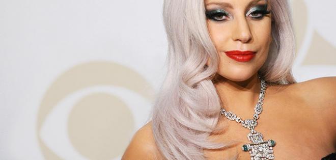 """La artista dijo a Billboard que estuvo """"muy cerca"""" de abandonar su carrera. Foto: Web"""