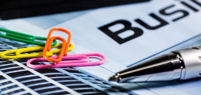 El Comité Empresarial Ecuatorian encuestó a 122 empresas a escala nacional sobre el tema. Foto: Pixabay.com