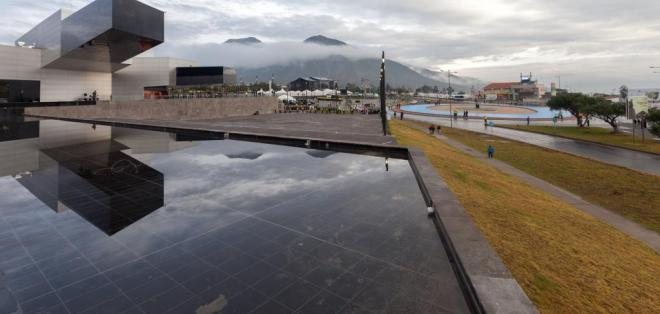 QUITO, Ecuador.- La reunión de la Celac se desarrollará este 27 de enero en la sede de Unasur. Foto: Archivo