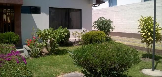 ECUADOR.- Dueños de casas y departamentos han bajado en un 30% los valores de alquiler de sus inmuebles en Quito. Foto referencial de Internet