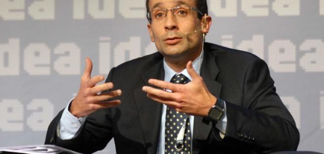 Marcelo Odebrecht fue condenado por pagar hasta 64 millones de dólares en sobornos.
