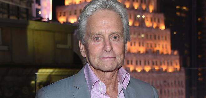 EE.UU.- El cáncer de garganta que padecía el actor estadounidense habría reaparecido. Foto: Archivo