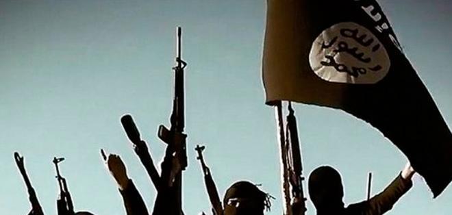 SIRIA.- Más de 300 empleados de una planta de cemento al noreste de Damasco fueron secuestrados por el grupo yihadista. Foto: Archivo