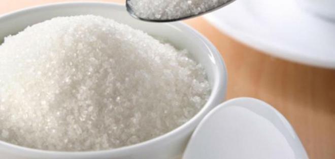 Tiene un valor calórico reducido en relación al azúcar tradicional y un precio incluso menor. Foto: Referencial / diariomovil.com.ar