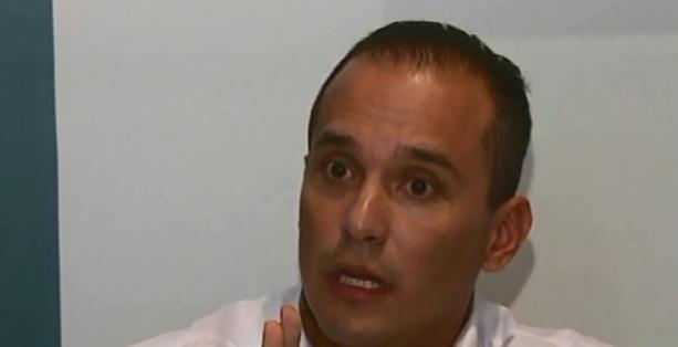 El exgerente de Petroecuador confirmó que en 2011 creó cinco empresas offshore en Panamá.