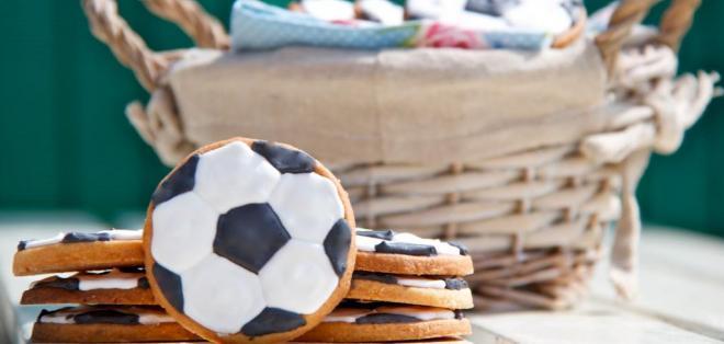 BERLÍN, Alemania.- Alemania repartirá 'chocolate' en la Eurocopa.