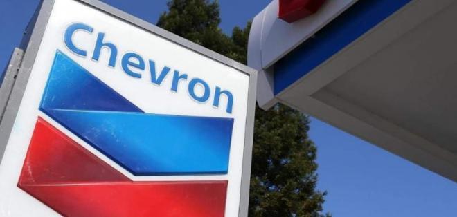 La corte ecuatoriana había condenado a Chevron a pagar, en el 2011, USD 9.500 millones.