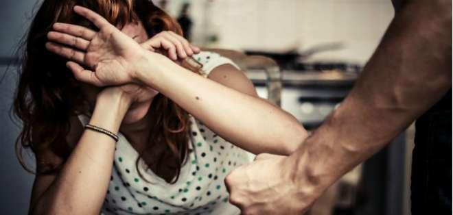 Crímenes se pudieron evitar si víctimas denunciaban, a tiempo, agresiones, según autoridades. Foto referencial