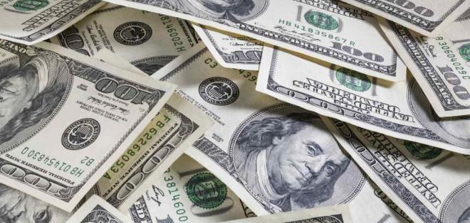 ECUADOR.- De enero a septiembre, la economía ecuatoriana no presentó cifras de decrecimiento. Foto: Referencial