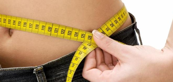 Como adelgazar sin hacer dieta y ejercicio