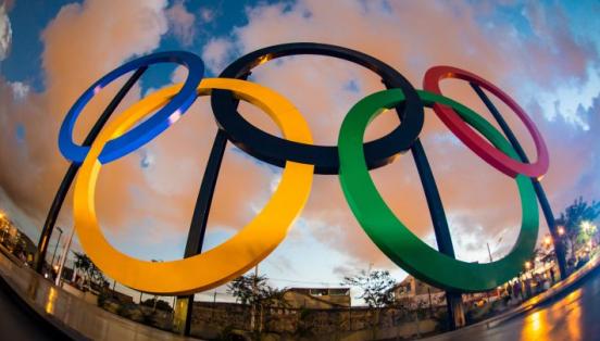 Los Juegos Olímpicos de Río de Janeiro fueron los primeros en realizarse en Sudammérica. Foto: http://juegosolimpicosrio2016.com