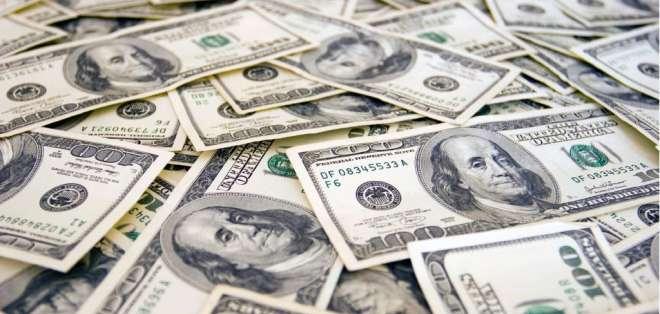 A dos exministros de Finanzas no solo les preocupa el monto del endeudamiento. Foto referencial / Internet