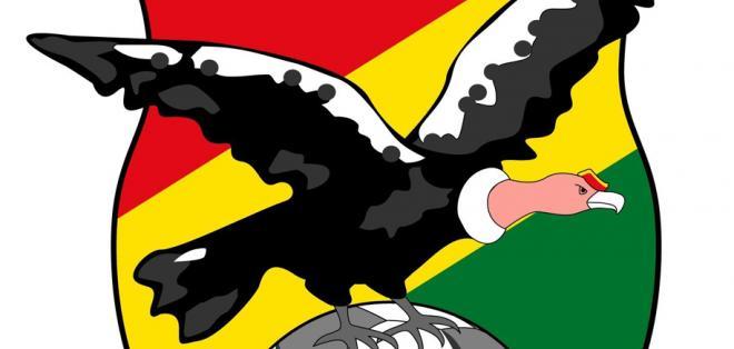 La selección boliviana está en el grupo B del certamen juvenil. Foto: Tomada de bp.blogspot.com
