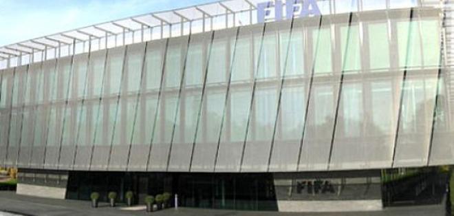 La FIFA celebró el fallo de un tribunal suizo de desestimar una denuncia en su contra.