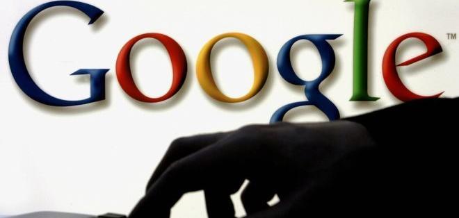 Google es mucho más que un buscador...