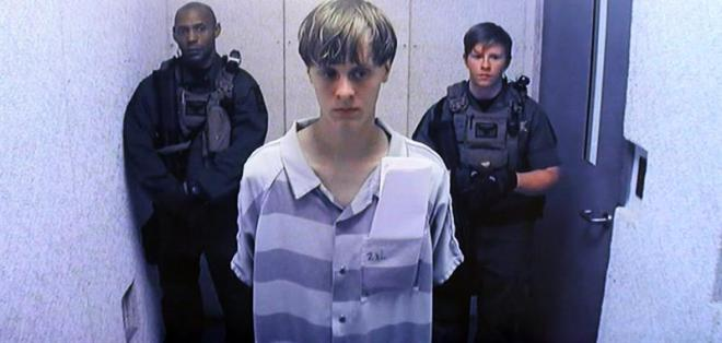 En diciembre fue hallado culpable de todos los cargos por los que estaba acusado. Foto: AFP