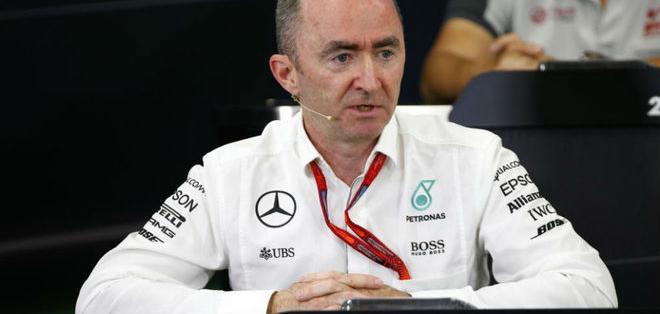 Medio británicos han reportado que Lowe va a trabajar para Williams. Foto: Tomada de marca.com