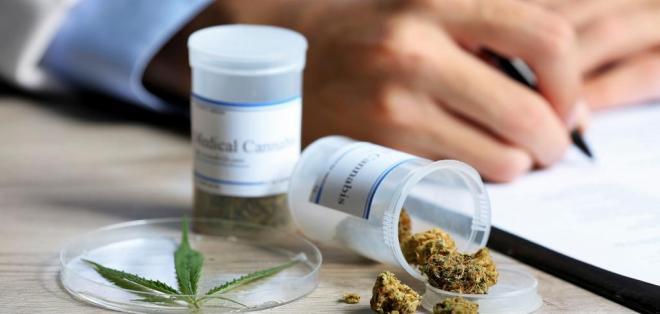 Se exigirá que se cumpla bajo estrictos parámetros médicos y solo como última opción terapéutica. Foto referencial / Internet