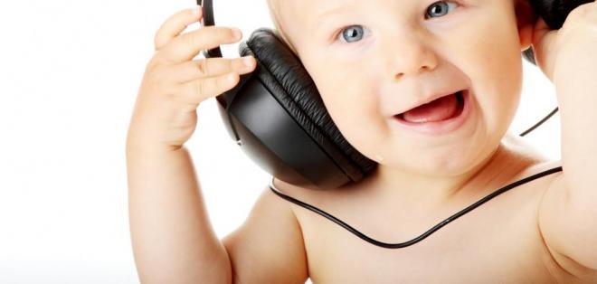 """Una cantante ganadora de Grammys y dos psicólogos compusieron """"Happy Song"""". Foto referencial / Internet"""