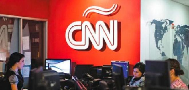 CARACAS, Venezuela.-El gobierno venezolano tramita el bloqueo a la cadena estadounidense por internet. Foto: Referencial.
