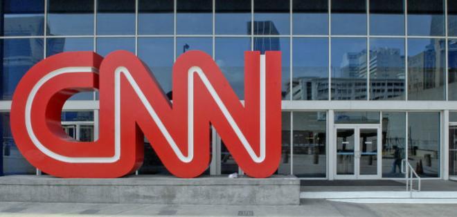 Todas las operadoras de cable presentes en Venezuela suspendieron la señal de CNN.