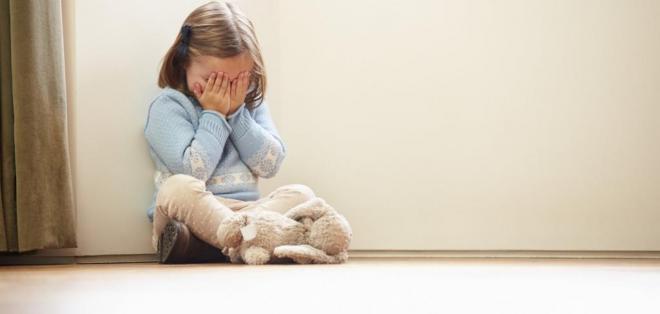 Alertada por lo sucedido, la hermana de la víctima mostró la grabación a su madre. Foto: referencial
