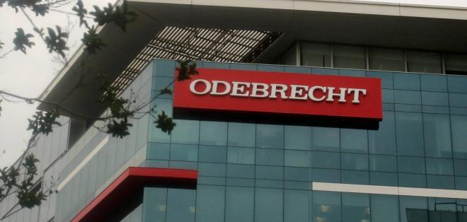 El Departamento de Justicia estadounidense estimó que Odebrecht repartió sobornos por cerca de $1.000 millones en decenas de países. Foto: Referencial