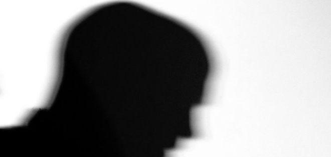 Los hombres que han sido víctimas de ataques con ácido prefieren no hablar de su experiencia.