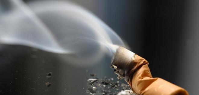 El número de fumadores pasó de 870 millones en 1990 a más de 930 millones.