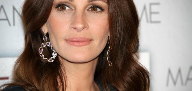 Esta es la quinta vez que la actriz gana esta selección de la revista.