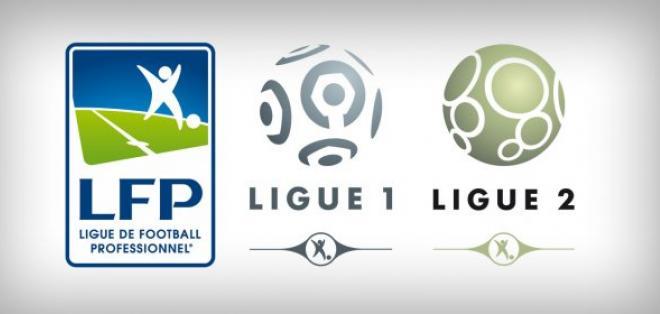 La liga francesa será una de las primeras del mundo en usar el videoarbitraje. Foto: Tomada de http://futboldesdefrancia.com