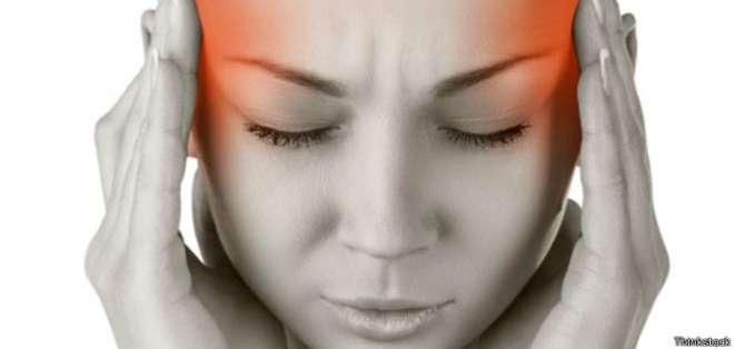 El paracetamol y el ibuprofeno son nuestros héroes contra el dolor.