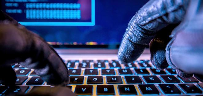 INTERNACIONAL.- Expertos en seguridad informática creen haber descubierto un vínculo potencial con Corea del Norte. Foto referencial de Internet