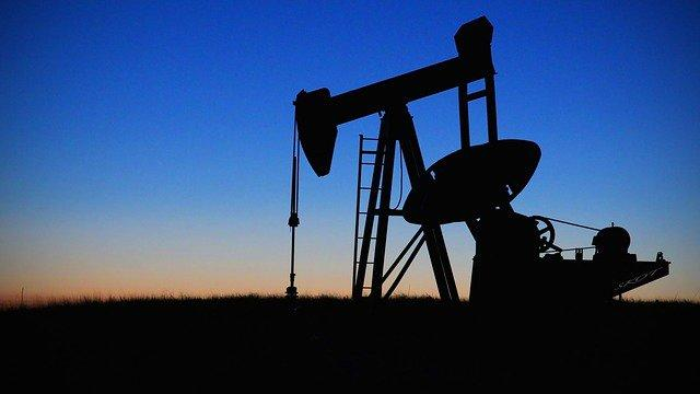 QUITO, Ecuador.- La compañía produce actualmente un promedio de 430 mil barriles de petróleo por día. Foto: Vistazo.com.