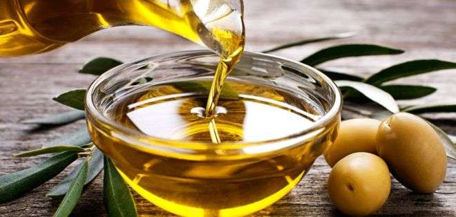 Muchos conocemos los beneficios del aceite de oliva. Te contamos de otros superalimentos de origen griego.