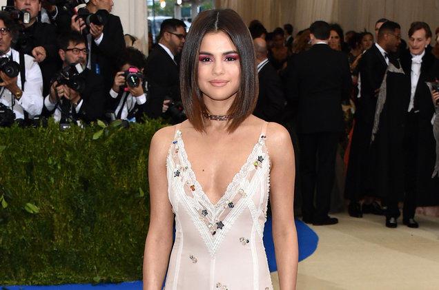 ¿Sabes cuál es el platillo favorito de Selena Gomez? Descúbrelo aquí.