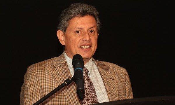 Delgado manifestó, a través de un comunicado, que no le fue notificada la audiencia. Foto: Archivo API