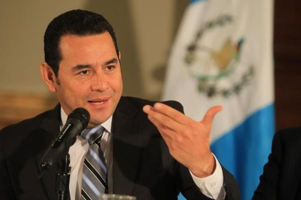 """Ministro de Defensa, Williams Mansilla, señaló que """"no hay nada ilegal"""" en el pago. Foto: Archivo"""