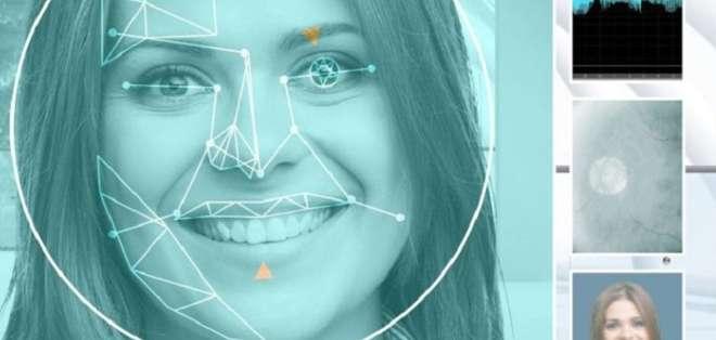 La inteligencia artificial puede predecir la orientación sexual al leer los rasgos faciales. Foto: referencial