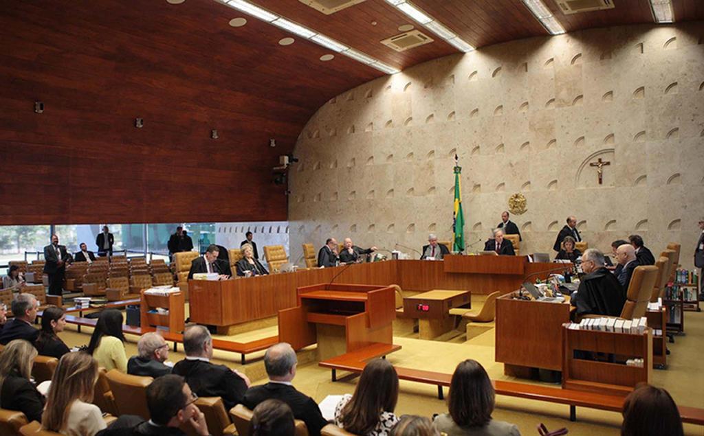 Al procurador Rodrigo Janot le quedan apenas cuatro días de mandato. Foto: Archivo