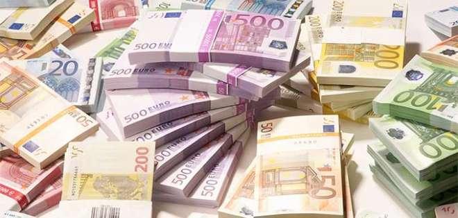 El primer ministro francés propone devaluar el euro