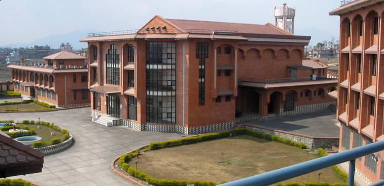 El Agricultural Development Bank es uno de los bancos afectados. Foto: Archivo
