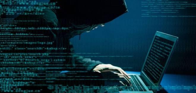 Todas las cuentas que Yahoo tenía en 2013 fueron hackeadas.