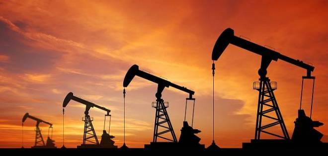 A finales de septiembre de 2017, Ecuador comercializó 2'160.000 barriles de crudo con un valor de $0,51 centavos adicionales  por barril. Foto: Pixabay.
