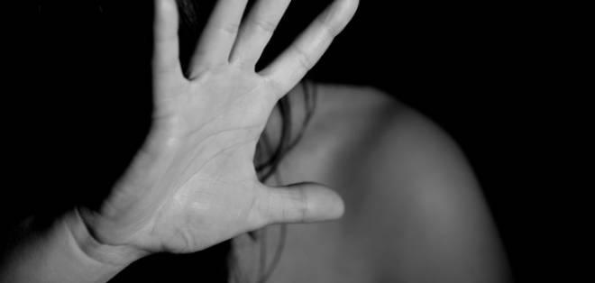 La víctima de abuso se dirigió a esa estructura para quitarse la vida. Foto: Archivo
