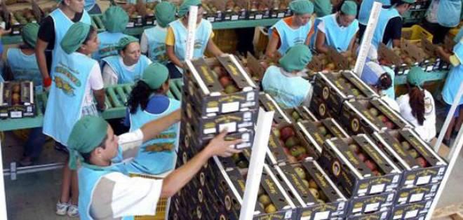 La corrupción afecta la imagen del país ante el mundo empresarial internacional, sostienen expertos. Foto: Andes.