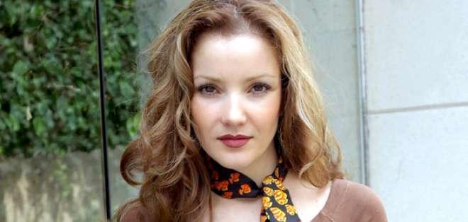 Karla Álvarez murió debido a una insuficiencia respiratoria.