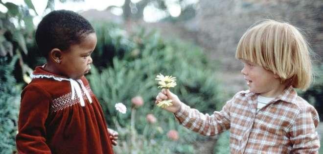 El 16 de noviembre se celebra el Día Internacional para la Tolerancia que busca promover la igualdad y el respeto.