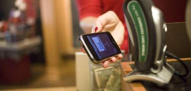 Titular del Ministerio de Industrias cree que banca privada debe manejar dinero electrónico. Foto referencial / Internet